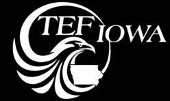 TEF Iowa