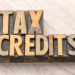 Tax Credits Need Accountability and Transparency