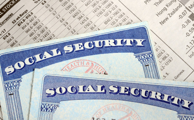 Can Younger Americans Rely on Social Security?