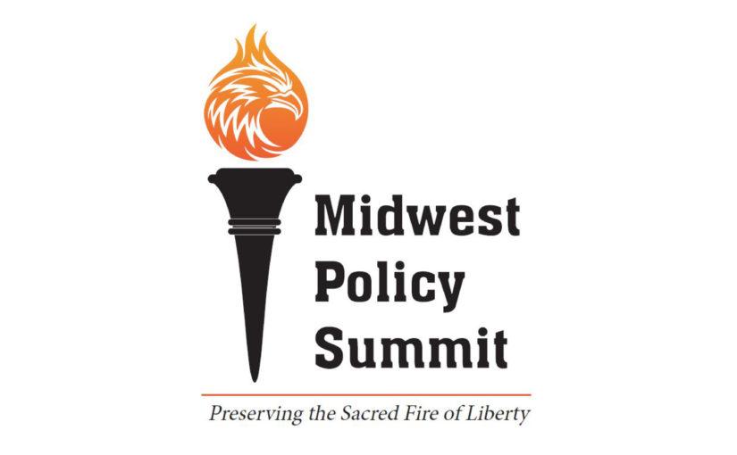 TEF Iowa Hosts Midwest Policy Summit
