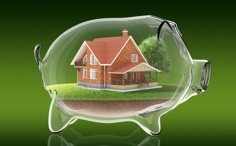 Strengthening Property Tax Transparency
