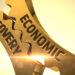 Methods to Economic Recovery