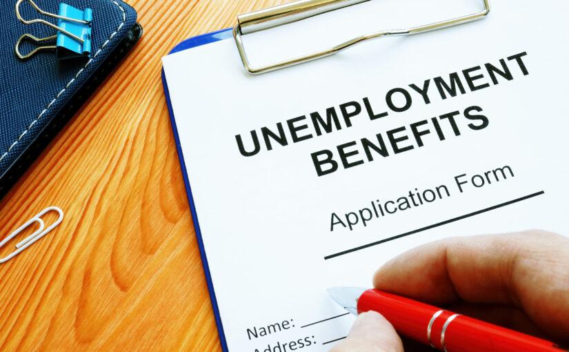 Historic Unemployment Rate