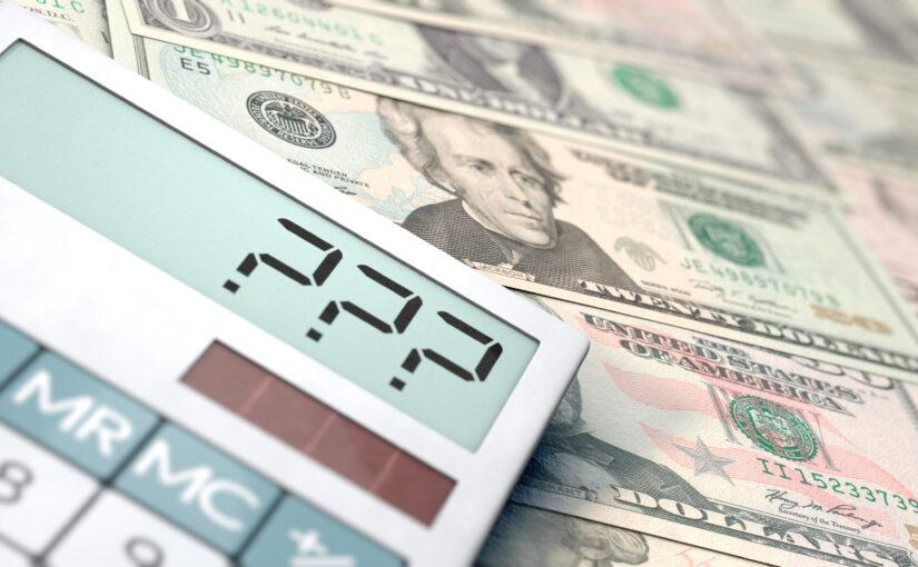 COVID's Economic Uncertainty