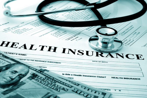 What is the Future of Health Care Policy?