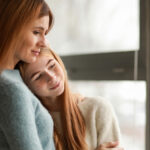 Empowering Parents with the Right to Choose