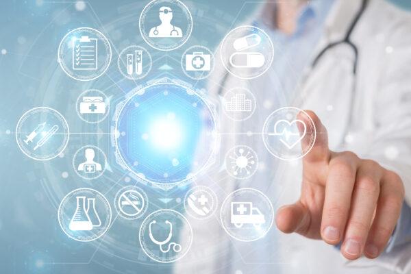 The Near-Term Future of Healthcare Reform