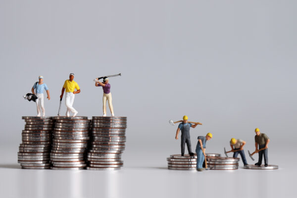 The Need for Tax Fairness