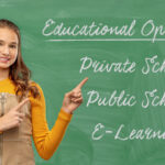 Allowing Greater Choice in Education