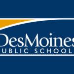Des Moines Public Schools and Open Enrollment: Putting Schools Before Students