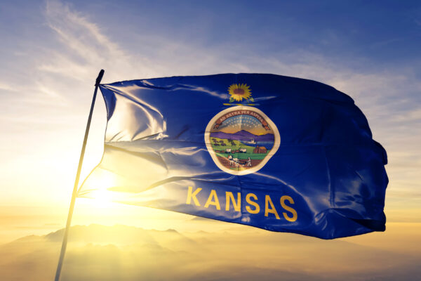 Should Kansas' Experience with Tax Reform Stop Reform in Iowa?