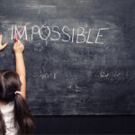 All Kids Deserve Educational Opportunities