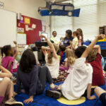 Personal Stories: How Education Choice Impacts Others
