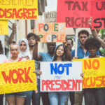 The Politicization of Education