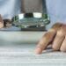 Iowa Needs Job Licensing & Board Reviews