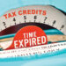Time's Up for Iowa's Terrible Tax Credits