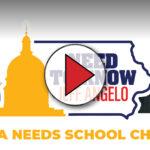 Iowa Needs School Choice