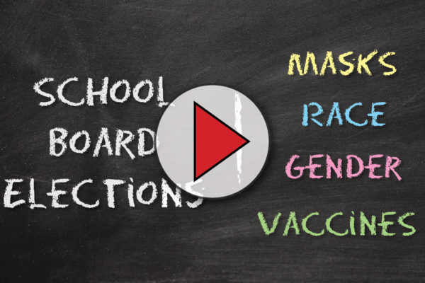 Parents Look to Take Back Local Schools